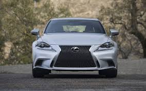 lexus isf v10 engineering the 2014 lexus is in latest downshift episode