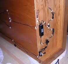 curio cabinet with light curio cabinet lighting amazing lighting
