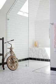 Bathroom Mosaic Tile Designs by 40 Best Love It Or List It Vancouver U0027s Tile Images On Pinterest