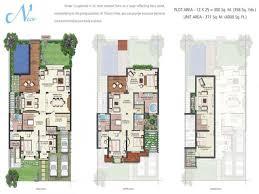 classy 90 italian villa house plans design ideas of 49 best