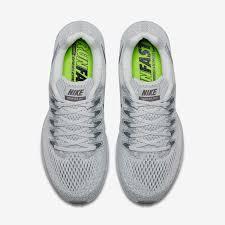 Gray Green Nike Zoom All Out Low Women U0027s Running Shoe Nike Com