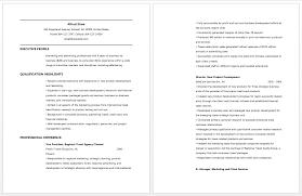 it manager resume resume badak