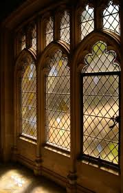 Tudor Homes Interior Design by F377f3caa8d331de8ee4068314ce38b4 Jpg 479 750 The Manor On