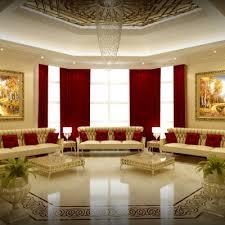 Top 10 Interior Design Companies In Dubai Luxury Modern Interior Family Sitting Designs House Designs
