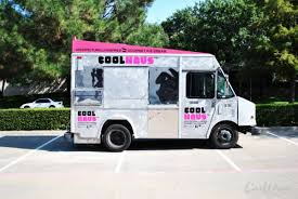 cool decals for coolhaus car wrap city