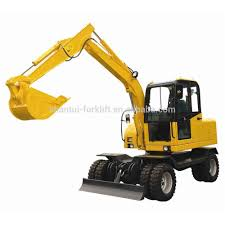 wheel excavator wheel excavator suppliers and manufacturers at