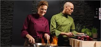 veste cuisine couleur veste cuisine armor veste de cuisine juliuso veste cuisinier lyon