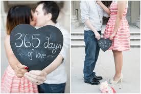 1 year wedding anniversary ideas ideas for a 1st year wedding glamorous ideas for one year wedding