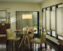Modern Blinds For Living Room Modern Vertical Blinds Living Room Traditional With Blind