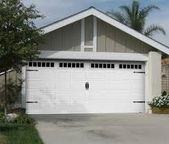 installation of garage door garage door opener installation prices sugarland garage with white