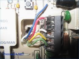 robertshaw wiring diagram robertshaw wiring diagrams