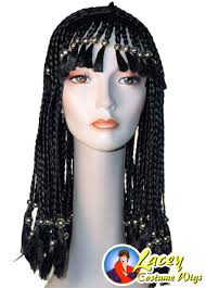 Rick James Halloween Costume Rick James Wigs Wigs Reviews
