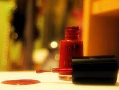nail polish remover zoya remove plus acetone polish remover and