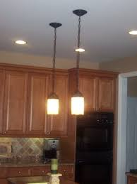 rustic pendant lighting for kitchen kitchen light exquisite rustic copper pendant lighting rustic