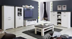 einbauschrank küche wohnzimmer einbauschrank die besten wandschrank ideen auf archive