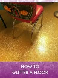 Big D Floor Covering Best 25 Glitter Floor Ideas On Pinterest Glitter Grout Cheap