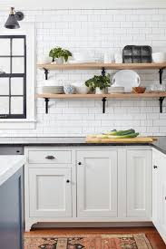 kitchen styling ideas kitchen farmhouse kitchen sinks lowes ideas on a budget island