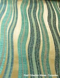 Turquoise Valances For Windows Inspiration Best 25 Turquoise Curtains Ideas On Pinterest Turquoise
