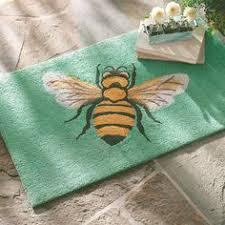 Dragonfly Indoor Outdoor Rug For The Back Door Darting Dragonfly Indoor Outdoor Mat At The