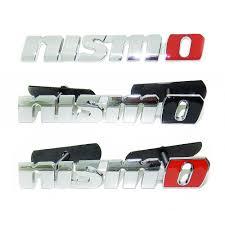Nissan Gtr 350z - online get cheap 350z 370z aliexpress com alibaba group
