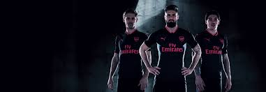 arsenal puma deal arsenal collection we are the arsenal puma