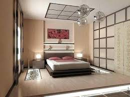 Asian Style Bedroom Furniture Asian Style Bedroom Bedroom Inspired Asian Style Bedroom Ls