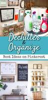 152715 best pin your best diy images on pinterest craft projects