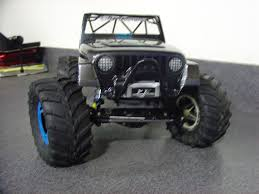 jeep rock crawler buggy fs tlt rock crawler custom jeep tube frame rc tech forums