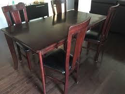 tables cuisine table de cuisine 4 places dining tables sets gatineau kijiji