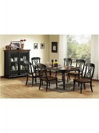 Stunning Dining Room Sets San Antonio Ideas Room Design Ideas - Dining room chairs houston