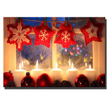Lighted Christmas Star Ornaments by Lighted Christmas Stars Trendy Lighted Christmas Star Tree