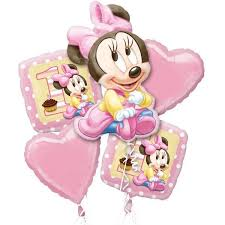minnie mouse s day 42 best minnie mouse 1st birthday party images on
