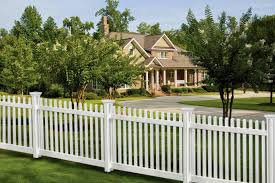 remarkable wood fence pickets for outdoor design and landscape