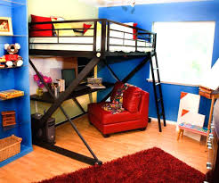 Bunk Beds At Rooms To Go Rooms To Go Bunk Beds Room Decor Rooms For To Go