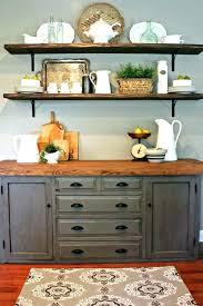 kitchen buffet storage cabinet hutch storage cabinet kitchen buffet storage cabinet n n kitchen