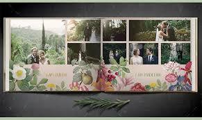 wedding book 8 beautiful wedding photobook templates for designers