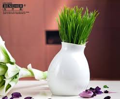 artificial flowers for home decoration artificial flowers for home decoration silk flowers home decor