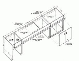 creative outdoor kitchen plans pdf popular home design unique and