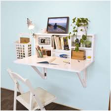 stainless steel wall mounted folding shelf 1000 images about wall