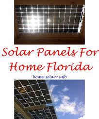 buy your own solar panels buy your own solar system solar heater solar and solar power