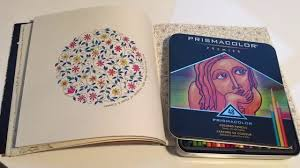 prism colored pencils prismacolor premier colored pencils review are they for