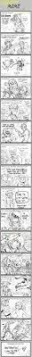 Fallout Kink Meme - charon favourites by kazeakumu on deviantart