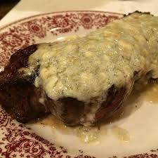 sparks steak house restaurant new york ny opentable