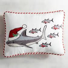 Peacock Pillow Pier One by Embroidered Shark Friends Pillow Pier 1 Index Pinterest