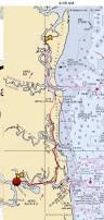 Jacksonville Map Jacksonville Florida U2013 Mv Simple Life