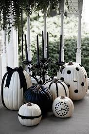 halloween images black and white