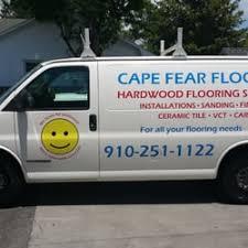 cape fear flooring 10 photos flooring 145 longleaf dr