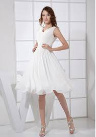 all white graduation dresses white prom dresses white formal dresses evening gowns in white