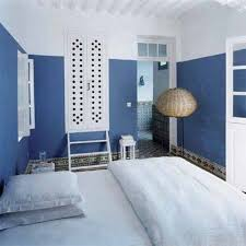 Images Of Blue And White Bedrooms - beautiful blue white wood pleasing blue and white bedroom designs