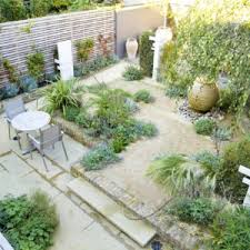 small garden design ideas on a budget internetunblock us